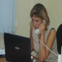 Работа за рубежом, поиск работы